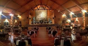 Colorado Wedding Venues Pueblo Reception Locations Wedding Reception Venue In Pueblo