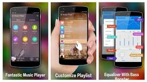 mp3 android 10 best free android mp3 player apps 2017 wetechtuts