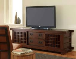 media cabinets del teet furniture