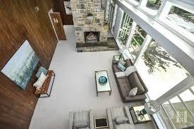 mod connecticut home built for an original u0027mad men u0027 exec asks