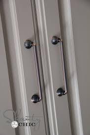 where to buy cheap cabinet pulls cheap cabinet hardware shanty 2 chic