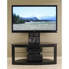 Corner Tv Cabinet For Flat Screens Tv Stands Marvelous Flat Panel Tv Cart 2017 Design Tv Stands On