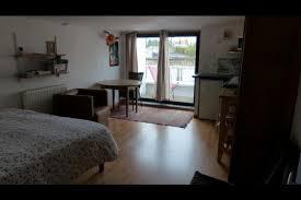 chambre d hotes le havre chambre d hôtes indépendante dans le quartier de sanvic au havre