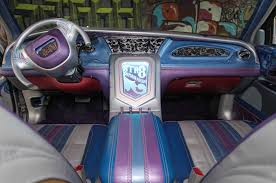 lincoln interior 1999 lincoln town car str8 payasiando lowrider