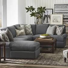 U Sectional Sofa Sofa Sofa U Shaped Sofa Leather Sectional Leather Chaise