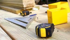 hiring a home improvement contractor you can trust u2013 bridge house