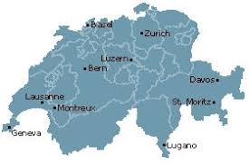 map of montreux switzerland montreux hotels accommodation tourist info
