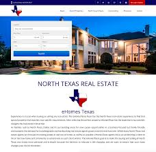 real estate websites u0026 real estate lead generation clickfred