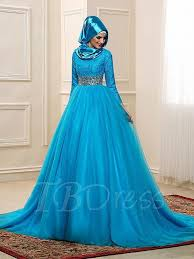 colorful wedding dresses wedding colors lovely pictures of colored wedding dresses