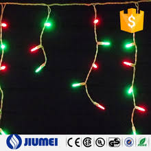 green icicle lights green icicle lights suppliers and