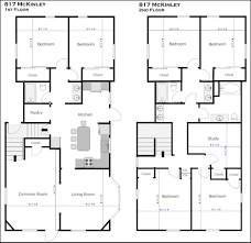 interior plans design formidable a tzkdxobw drawing floor plan