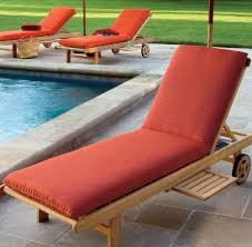 Sears Outdoor Furniture Cushions - patio patio furniture cushion covers home designs ideas