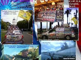 afghan hound of america aaawww liberty van aka smokers rights van billboard homepage new