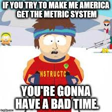 You Re Gonna Have A Bad Time Meme Generator - you re gonna have a bad time imgflip
