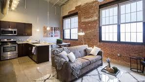 one bedroom apartments buffalo ny buffalo ny apartments for rent ellicott development
