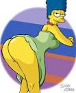 Post] Los Simpson | Descargar Peliculas