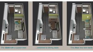 micro apartments urban micro apartments the future of apartment living