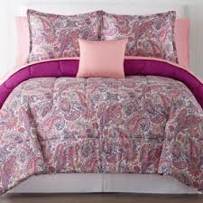 Comforter Set With Sheets Home Expressions Caravan Complete Bedding Set With Sheets