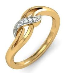 wedding ring app ring designs 2017 18 android apps on play
