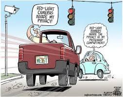 beating the red light a beginner s elf rush hour