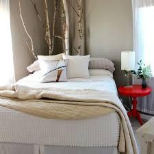 Corner Bed Headboard Purple Corner Bed With Tufted Headboard Ideas Tikspor