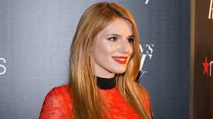 halloween supernatural background bella thorne to star in supernatural romantic thriller u0027break my