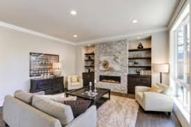 interior paint colors to sell your home interior paint colors to help sell your home