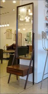 Mirror Jewelry Armoire Target Bedroom Amazing Jewelry Storage Ideas Jewelry Box For Necklaces