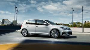 volkswagen vehicles list volkswagen golf gte the new hybrid hatch from volkswagen