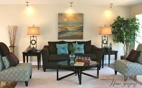 interior design home staging dazzle interiors home staging