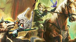Princess Trainer Game - the legend of zelda twilight princess hd review ign