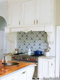 home design do s and don ts 85 best kitchen design do s and don ts images on