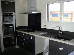 amortisseur tiroir cuisine cuisine amortisseur de tiroir de cuisine lovely chambre probleme