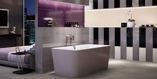 salle de bain dans une chambre salle de bain dans chambre parentale newsindo co