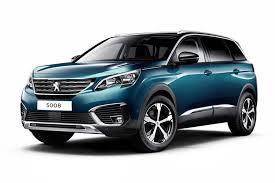 peugeot car lease deals peugeot 5008 car leasing offers gateway2lease