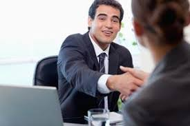 MBA Interview Tips - What You Need to Do to Get Accepted