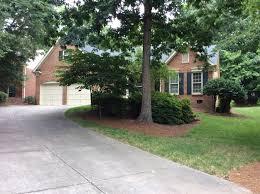 giles homes floor plans 609 giles ct matthews nc 28105 recently sold trulia