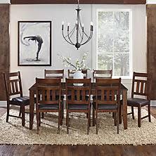 dining room furniture sam u0027s club