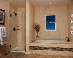 mediterranean bathroom ideas mediterranean bathroom design 15 luxury mediterranean bathroom