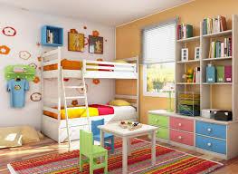 simple home interior design ideas simple home decoration with decor ideas home and interior