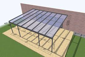 Home Design 3d Expert by Our Expert 3d Design Service The Glass Room Company