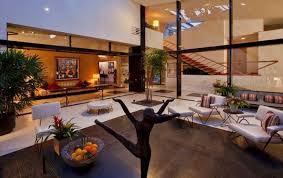Home Design Contents Restoration Sun Valley Ca A Quincy Jones Garrett Eckbo Brody House Lax Restoration