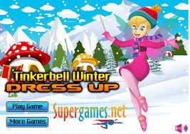 dress up games free kids games online kidonlinegame com