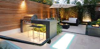 Bbq Patio Designs Http Www House Extension Co Uk Wp Content Uploads 2013 04 Built