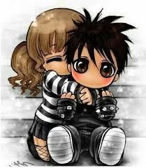 imagenes de amor con muñecos animados pin de lena en panenky pinterest besame la boca bésame y la boca