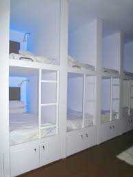 Habitat Bunk Beds 3 124316205 2 Habitat Hostels Blue Room Jpg 412 550