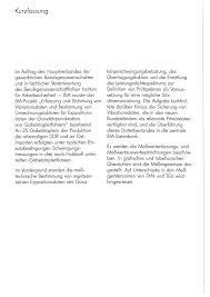 Schwingungsbelastungen an Arbeitsplätzen in der DDR