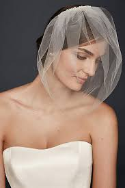 wedding veils for sale wedding veils for sale david s bridal