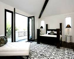 Black And White Bedroom Decor by Brilliant 60 Black And White Room Decor Games Inspiration Of Best