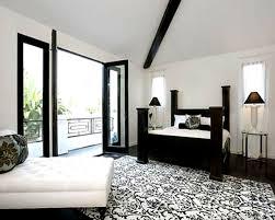 Black And White Bedroom Decor by Brilliant 60 Black And White Room Decor Games Inspiration Of Best